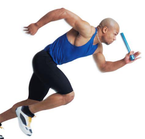 ejercicio aerobico en casa ejercicios aer 243 bicos para ayudaros a perder peso punto fape