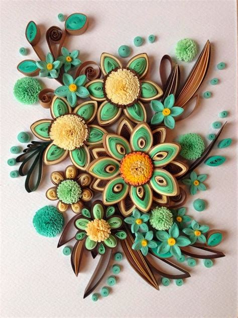 quilling designs 17 best images about quilling on pinterest snowflakes