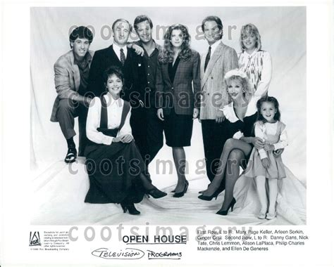 tv show house cast 100 house tv show full house tv show news videos full episodes and more tvguide