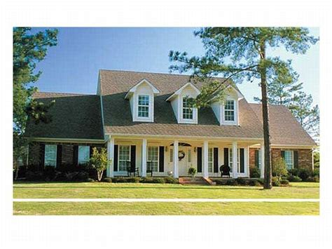 lowcountry cottage cottage living southern living southern living house plans photo gallery