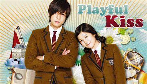 love theme playful kiss mp3 download playful kiss 장난스런 키스 watch full episodes free on