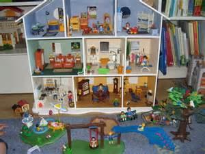 maison pour playmobil ou autre tuto gratuit diy tutolibre