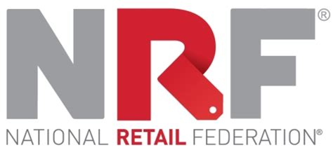 valentine s day national retail federation national retail federation announces shop org 2017