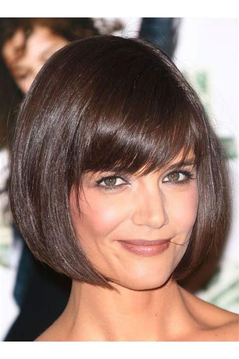 short feathered mullet hair cut 1011 best the body oneself images on pinterest hair cut