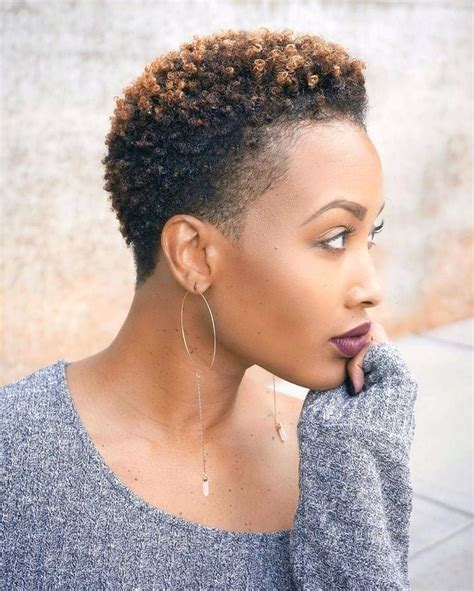 low cut african american hair home improvement short hairstyles for black people