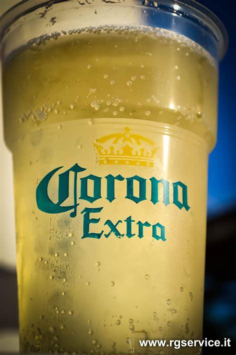 bicchieri birra personalizzati un bicchiere di birra al giorno contro osteoporosi e