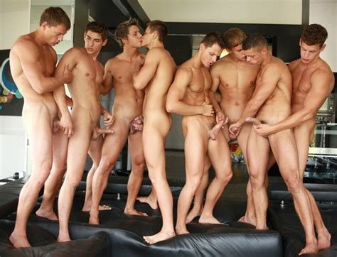 Gaypornactor Blogspot Com Watch Milo Elijah Peters Get Gang Banged By Bel Ami Studs