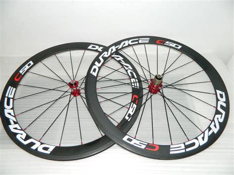 Fahrrad Aufkleber Wei by Kaufen Gro 223 Handel Wei 223 Fahrrad Felgen Aus China