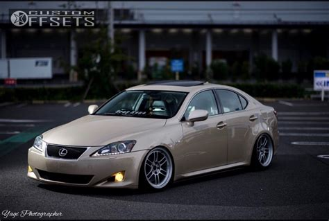 lexus is250 hellaflush hellaflush lexus is350 www pixshark com images