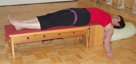 yoga whale bench backbend bench 28 images backbending bench the