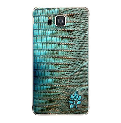 Samsung Galaxy Alpha 47 Inch Lcd 12mp 2gb Ram samsung ra mẠt galaxy alpha vá i mẠt læ ng l 224 m bẠng da sá læ á ng rẠt hẠn chẠchá b 225 n ra á ph 225 p
