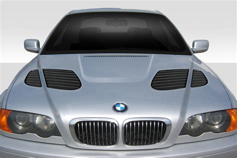 auto body repair training 2001 bmw 3 series windshield wipe control fiberglass hood body kit for 2001 bmw 3 series 1999 2001 bmw 3 series e46 4dr duraflex gtr
