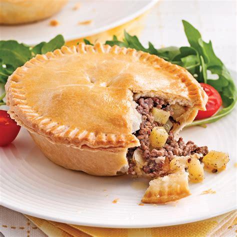 recette cuisine viande petits p 226 t 233 s 224 la viande recettes cuisine et nutrition