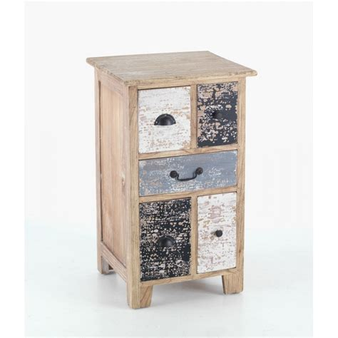 Small Bedroom Chest Of Drawers by Piccadilly Small Chest Of Drawers