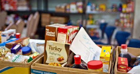 food pantries island the salvation army crossgenerations blue island the