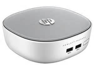 Small Hp Desktop Pc Hp Pavilion Mini Desktop 300 030 Hp 174 Official Store