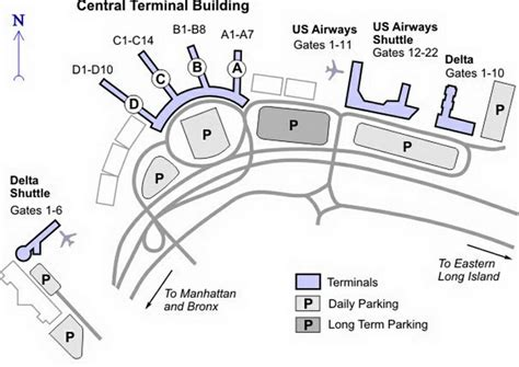 lga terminal map airport terminal map laguardia airport terminal map jpg