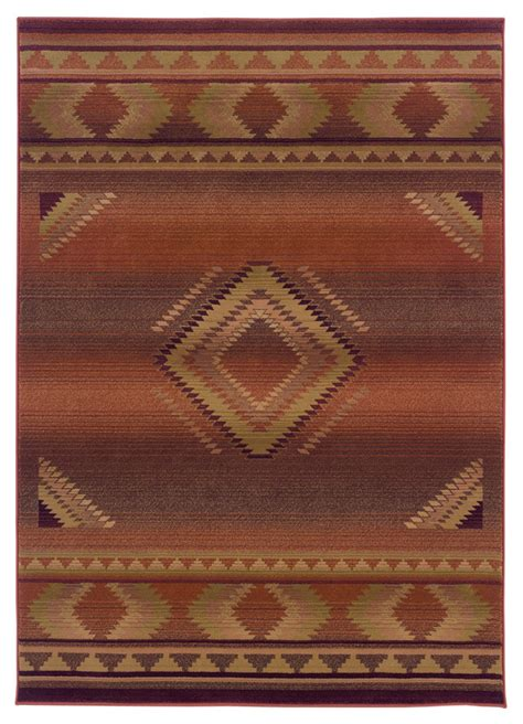 South Western Rugs by Southwestern Sphinx Rugs Weavers Generations