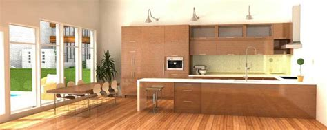 20 20 cad program kitchen design 20 20 cad program kitchen design best free home