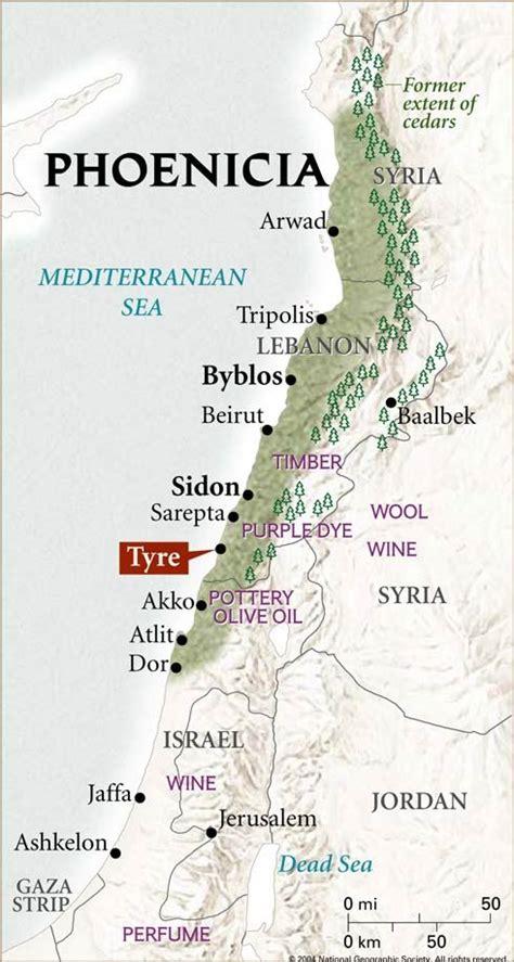 purple dye history best 25 phoenician ideas on pinterest ancient scripts