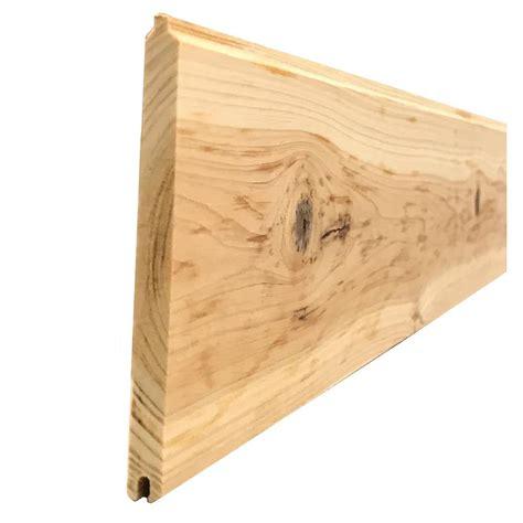 cedarsafe aromatic cedar closet liner planks fl60