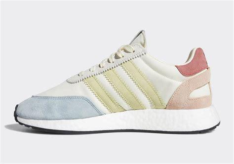 Adidas Pride Pack B adidas pride month june 2018 pack release info