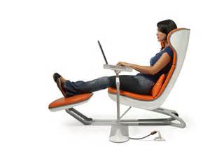 Cheap Comfy Chairs Best Ergonomic Office Chair Reviews Top 10 For 2017