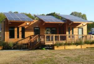 Home Design For Solar by New Home Designs Latest Solar Home Designs