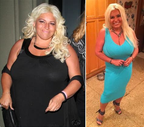 the bounty beth weight loss beth from the bounty weight loss pictures to pin on pinsdaddy