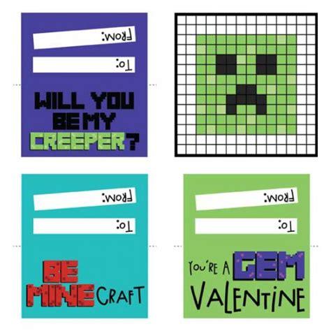 Paper Pixel Craft - pixelcraft fuse bead valentines pr