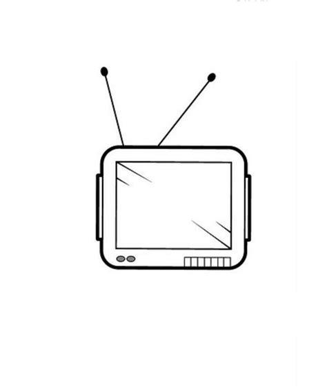 imagenes infantiles medios de comunicacion medios de comunicaci 243 n 12 11 los medios de