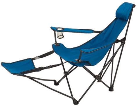big bubba folding c chair with footrest folding chair with footrest best house design