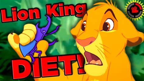 english film lion king lion king pictures with es impremedia net
