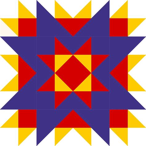 Barn Quilt Designs by Quiltscapes Barn Quilt Design Contest 2013