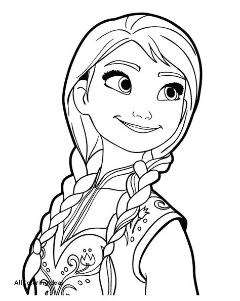 coloring pages games frozen disney frozen coloring page frozen coloring page frozen