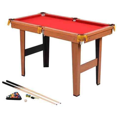 mini pool table mini pool tables sale the billiards