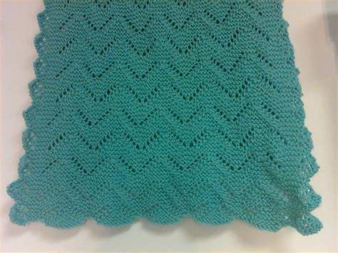 knitted prayer shawls free patterns prayer shawl free patterns my patterns