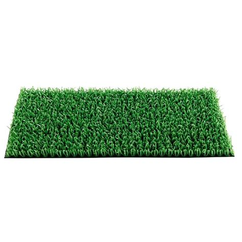 Turf Mat by Gardman Astroturf Mat 70 X 40cm On Sale Fast Delivery