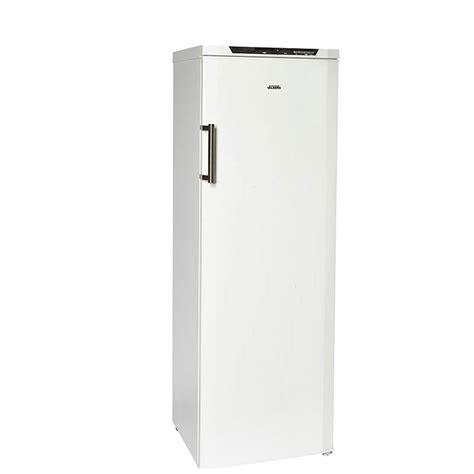 electro depot congelateur armoire congelateur armoire electro depot cong lateur armoire valberg val arv 260 a shc