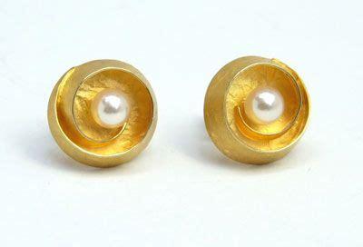 40652 25 Handbag Pearl Pink best 25 pink pearl earrings ideas on pink