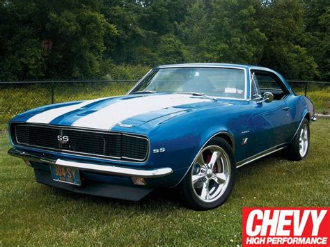 camaro chevelle ss 1967 chevy chevelle ss 1967 chevy camaro rs ss chevy
