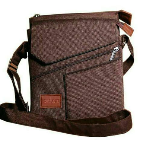 jual tas pria tas wanita tas selempang tas hp tas gadget tas cowok soffi store