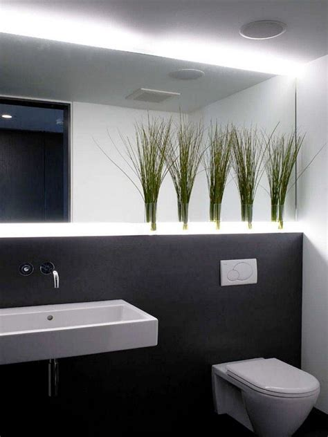 modern powder room ideas modern powder room ideas wowruler