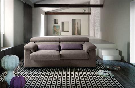 samoa divani misure divano reflect samoa salotti moschella