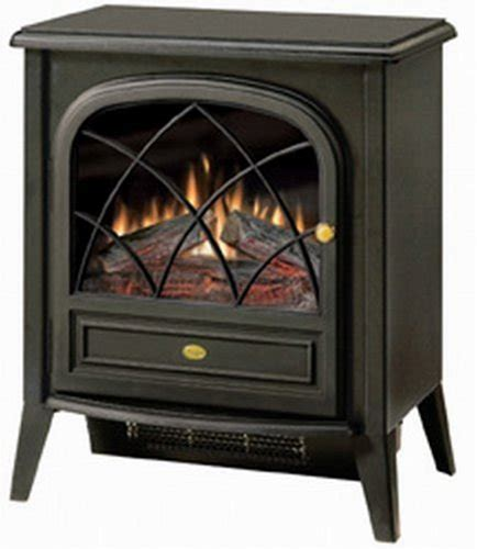 top 11 best dimplex electric fireplace reviews expert guide