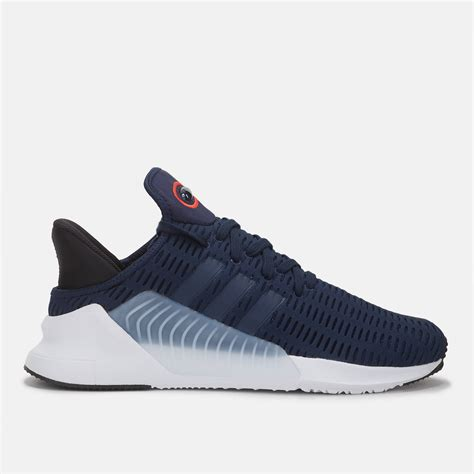 Adidas Climacool 02 17 Shoes adidas originals climacool 02 17 shoe sneakers shoes
