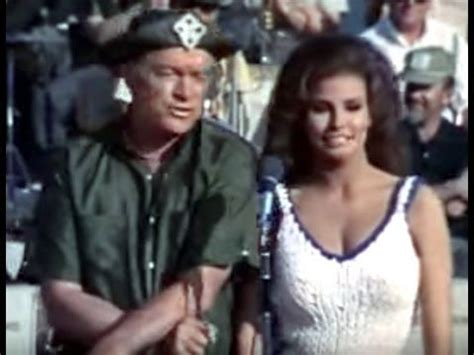 raquel welch vietnam photos 1000 images about people on pinterest fred astaire