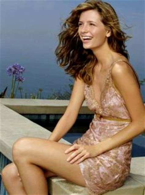 Wardrobe Photos Unedited by 1000 Images About Mischa On Mischa Barton