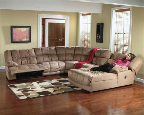 durable sectional sofa 15 collection of durable sectional sofa sofa ideas