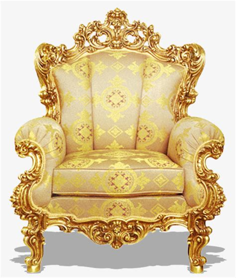 Golden throne www pixshark com images galleries with a bite